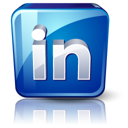 Michael G. Stults LinkedIn