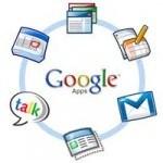 Google Apps Circle