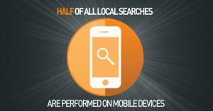 LocalSearchesMobile