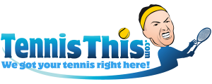TennisThis-Logo