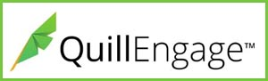 Quill-Engage-logo